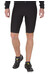 Endura Men's Thermolite Winter Bibshort sort